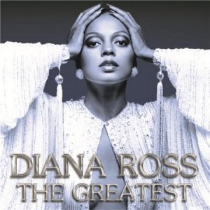 Diana Ross - The Greatest (2011)