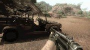 Far Cry 2 (2008/PC/RePack от R.G. Shift)