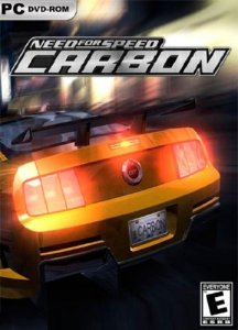 Need for Speed Carbon Collector's Edition v.1.4 (2006/RePack by R.G. B-T.O)