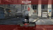 Call of Duty: Modern Warfare 3 [Multiplayer Cracked] (2011RUS)