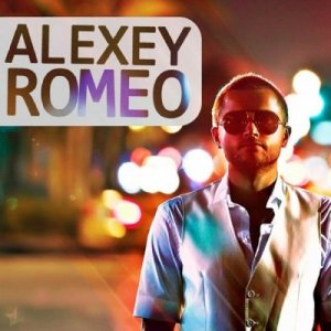 Alexey Romeo - VIP MIX (Record Club) 479 (2012)