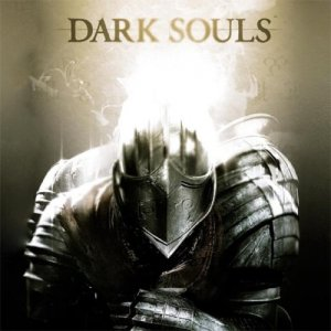 OST. Dark Souls Original Soundtrack (2011)