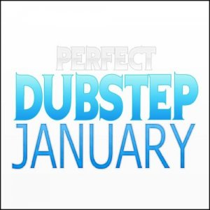 Perfect DubStep January 2012 (2012)