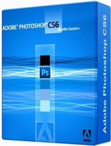Adobe Photoshop CS6 13.0 Beta (ENG + Rus)