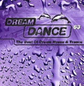 Dream Dance Vol.63 (2012)