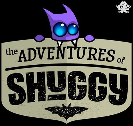 The Adventures of Shuggy (2012)
