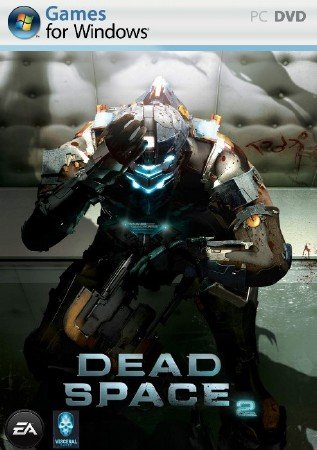 Dead Space 2 (2011/Rus/Eng/PC) RePack