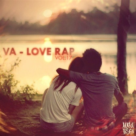 Love-Rap vol.17 (2012)