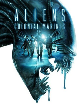 Aliens: Colonial Marines (2013) RUS/Steam-Rip/RePack by R.G. Revenants/DangeSecond/Repack