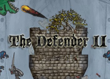 The Defender II