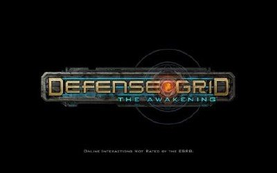 Defense Grid - The Awakening