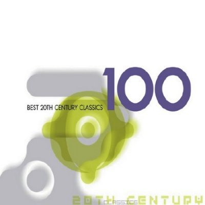 100 Best 20th Century Classics (2009)
