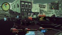 The Bureau: XCOM Declassified (2013/RUS/RePack by Black Beard)