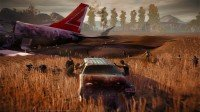 State of Decay (2013/RUS/RePack by Heather)