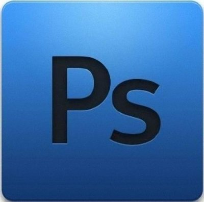 Adobe Photoshop CS6 Extended 13.0.1.2 + Plugins Portable by nikozav (2013)