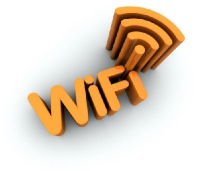 TamoSoft CommView for WiFi 7.0.743 *Fix*